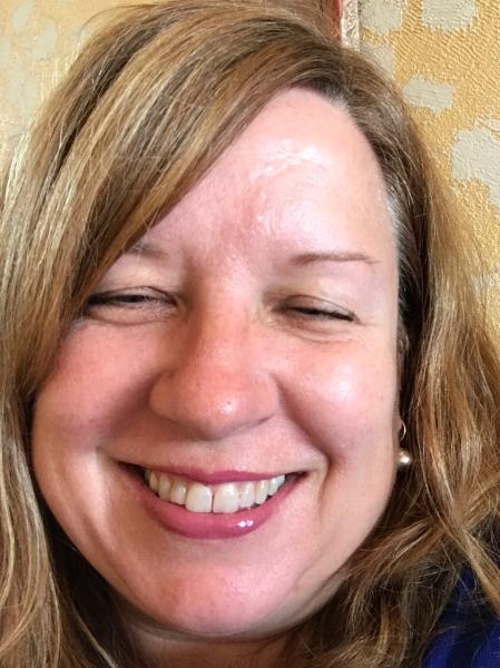 Tracy Loftesness