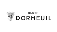 Dormeuil Suits