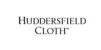 Huddersfield Cloth