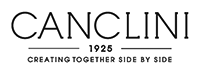 Canclini logo