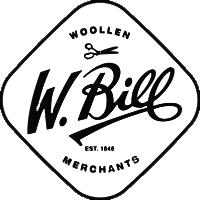 W.Bill