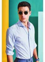 Shirt tailor