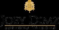 Joey Dimz Bespoke Tailors Logo