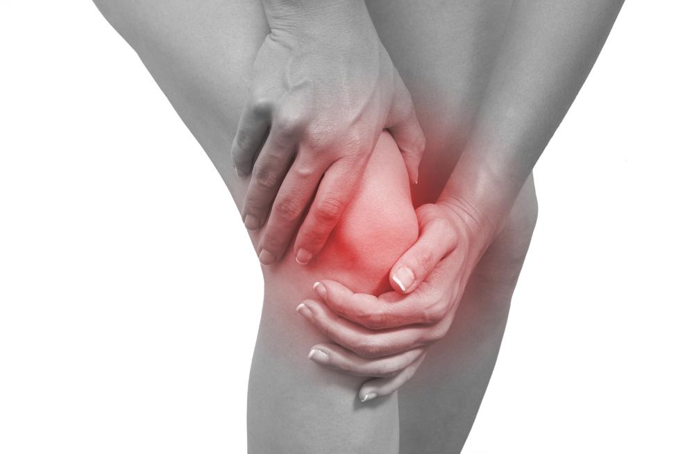Knee Treatment Options