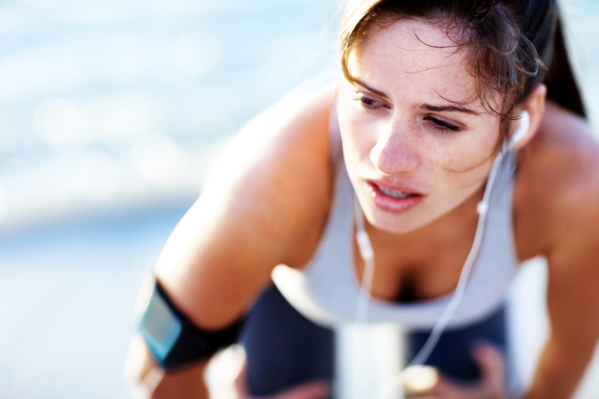 7 Things to Know About Excess Post-exercise Oxygen Consumption (EPOC)