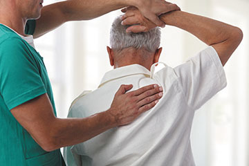 The drug-free approach to pain management