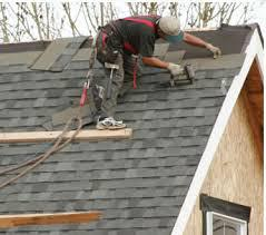Contractor in Idaho Falls