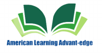 ALA-edge logo