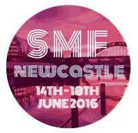 alt='Newcastle Summer Music Festival'
