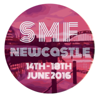 alt='Newcastle Summer Music Festival'