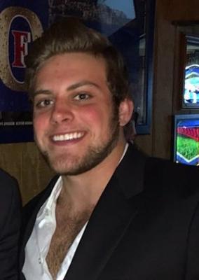 Garrett Easterly