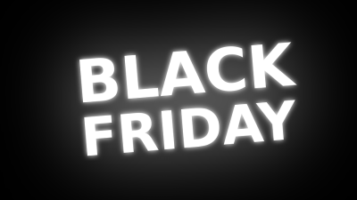 *BLACK FRIDAY FREEBIES*