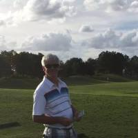 Golf Beloeil Staff