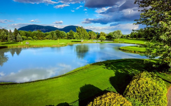 Club de Golf Beloeil