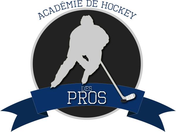Academie de Hockey des Pros