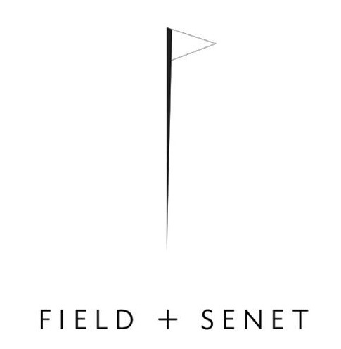 Filed + Senet