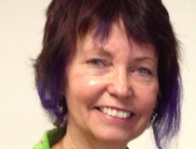 Beth Waldner