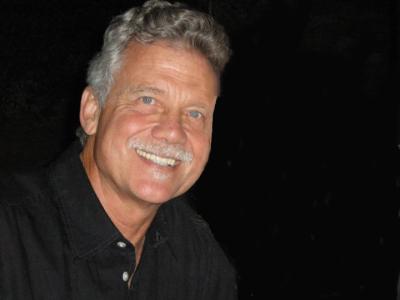 Joe Severson