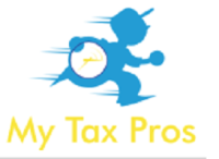 My Tax Pros Logo