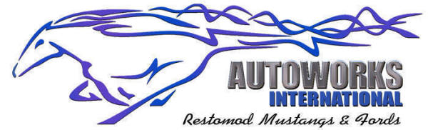 Autoworks International, LLC