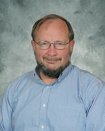 Bill Katka