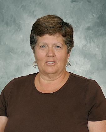 Sue Stevens
