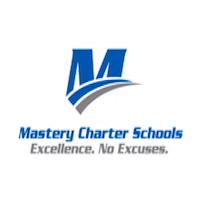Mastery Charter School