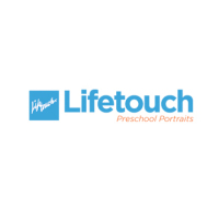 Lifetouch Photography