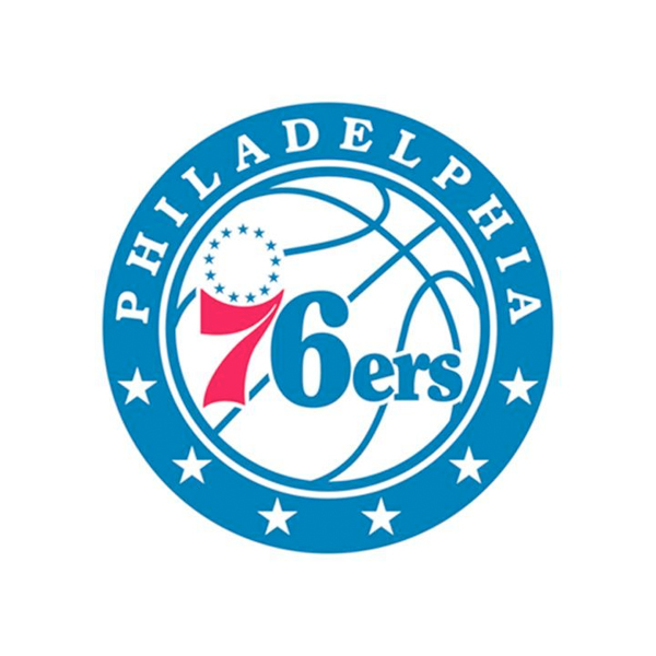 OCDS Night with the 76ers