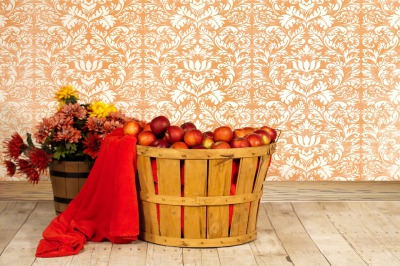 14 Fabulous Fall Themed Care Packages