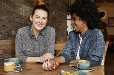 16 Exciting Lesbian Blogs to Supercharge Your Life