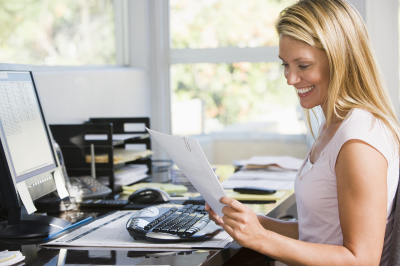 The Best Free Printables Every Milspouse Needs to keep Organized