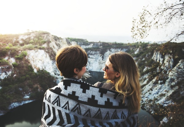 27 of the Best Military Spouse Holiday Blog Posts