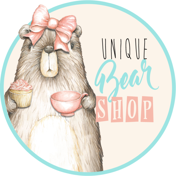 Unique Bear Shop