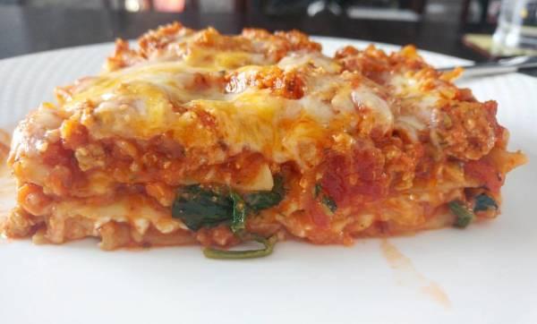 Not-Totally-Unhealthy-Lasagna