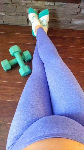 Prenatal Exercise - Tips & At-Home Work Out