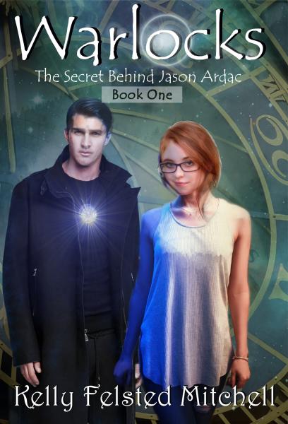 Warlocks: The Secret Behind Jason Ardac