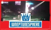 Wneptunesphere