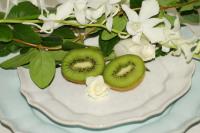 newzealand; tables cape; nzwedding; sydneywedding; sydneyevent; kiwifruit; tables cape