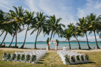 wedding, ceremony, fiji weding, island wedding, tropical wedding, beach wedding