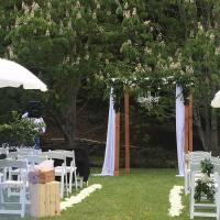 florist; sydneyflorist; wollongongwedding; sydneywedding; centralcoastwedding; wedding ceremony, gardenceremony, wollongong, romanticwedding, weddingstylist, sydney