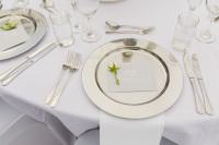 tablescape; chargerplates; florist; sydneyflorist; wollongongwedding; sydneywedding; centralcoastwedding