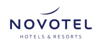 novotel wedding; ivy bar dj, sydney dj, best dj, corporate dj, wedding dj, top dj, central coast dj, central coast wedding, sydney wedding, nrl dj, corporate dj