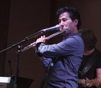 Jeff Kasiwa