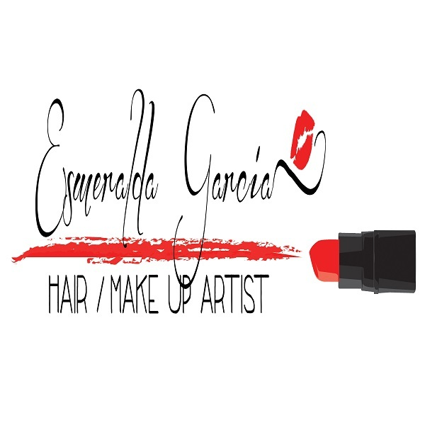Esmeralda Garcia Make Up Artist