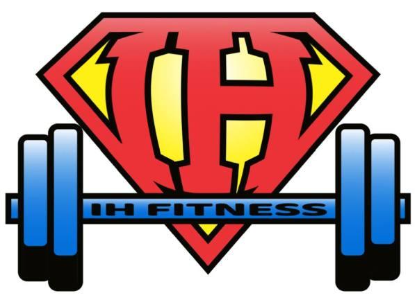 IH Fitness
