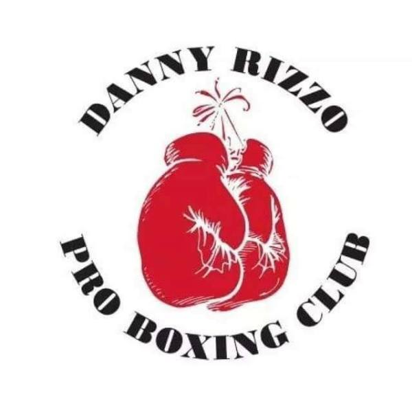 Danny Rizzo Pro Boxin Club