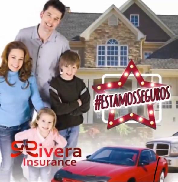 Rivera Insurance