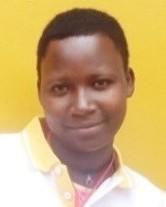 Abenakyo Esther