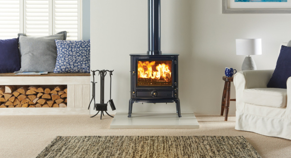 Brunel 3CB From £2895.00